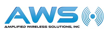 Amplified Wireless Solutions: Proactive DAS Integrators