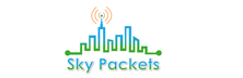 Sky Packets: The Go-To Partner for Wi-Fi Deployments