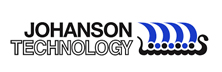 Johanson Technology: Innovative Antennas for Combating Wireless Design Challenges